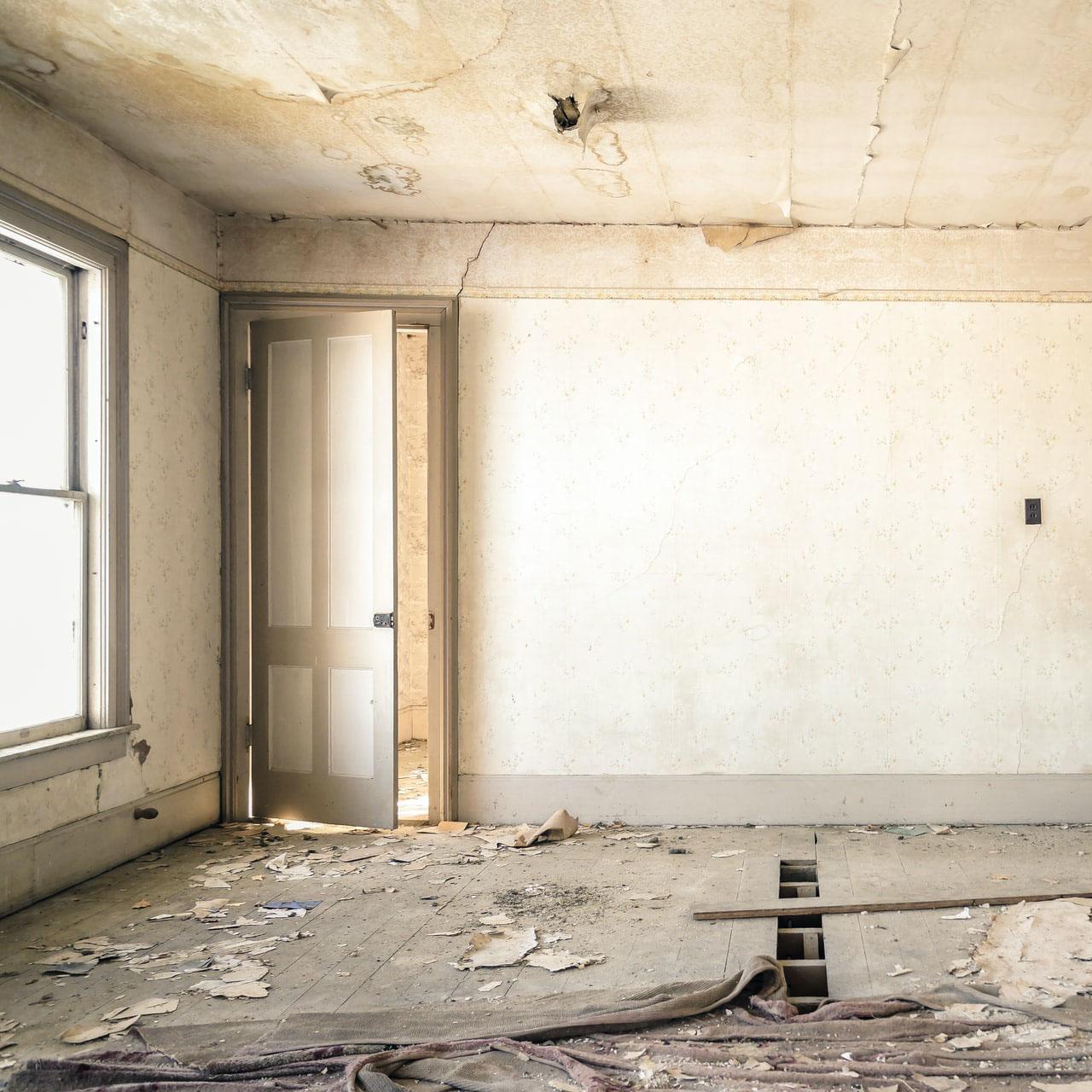 Appartement-avec-travaux-Investissement-locatif