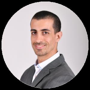 Client ImAvenir Farid94