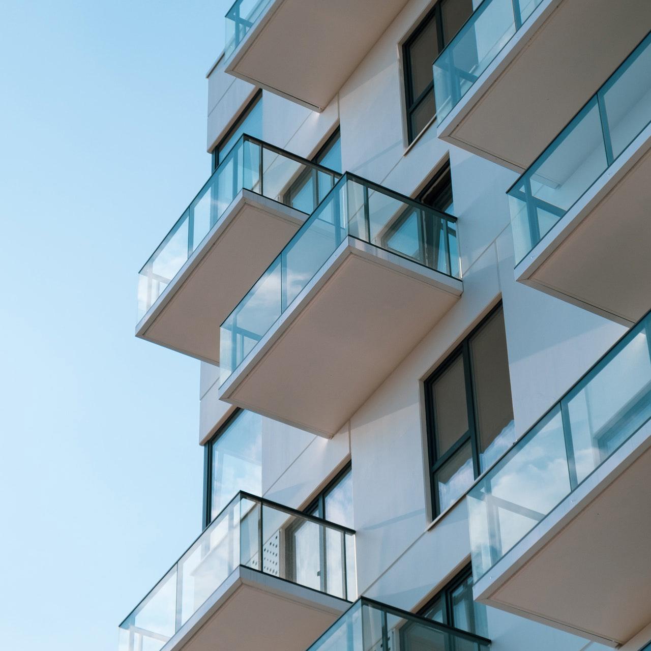 ImAvenir-Immeuble-neuf-investissement-locatif