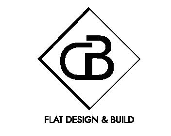 logo fDB