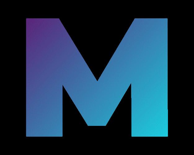 logo-miguel