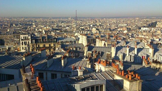 Investissement locatif Paris ImAvenir