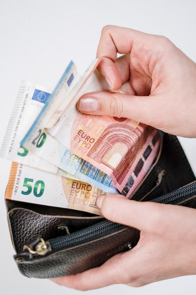 ImAvenir - Payer comptant