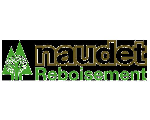 Logo Naudet