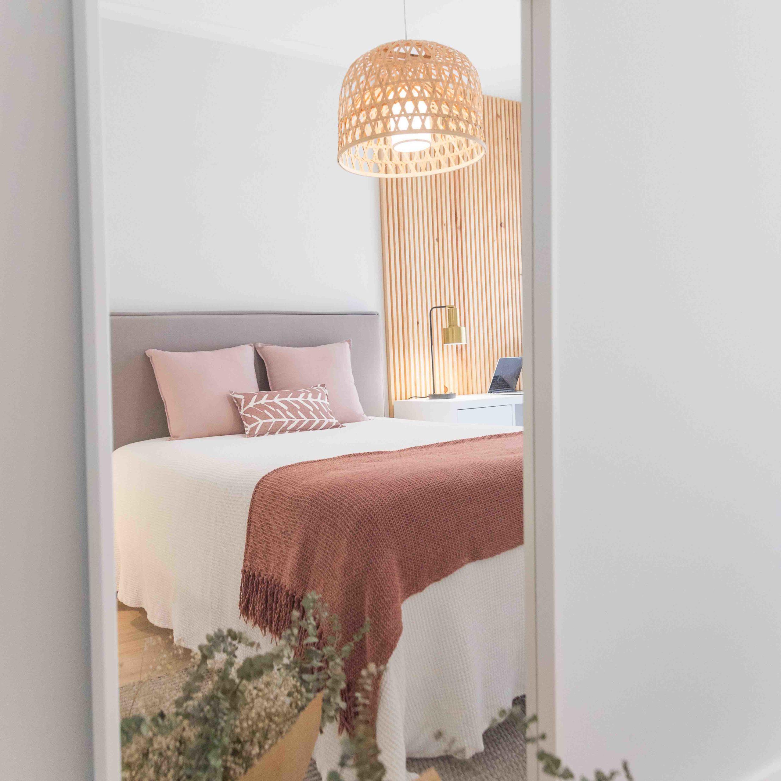 Appartement-meublé-Investissement-locatif-ImAvenir