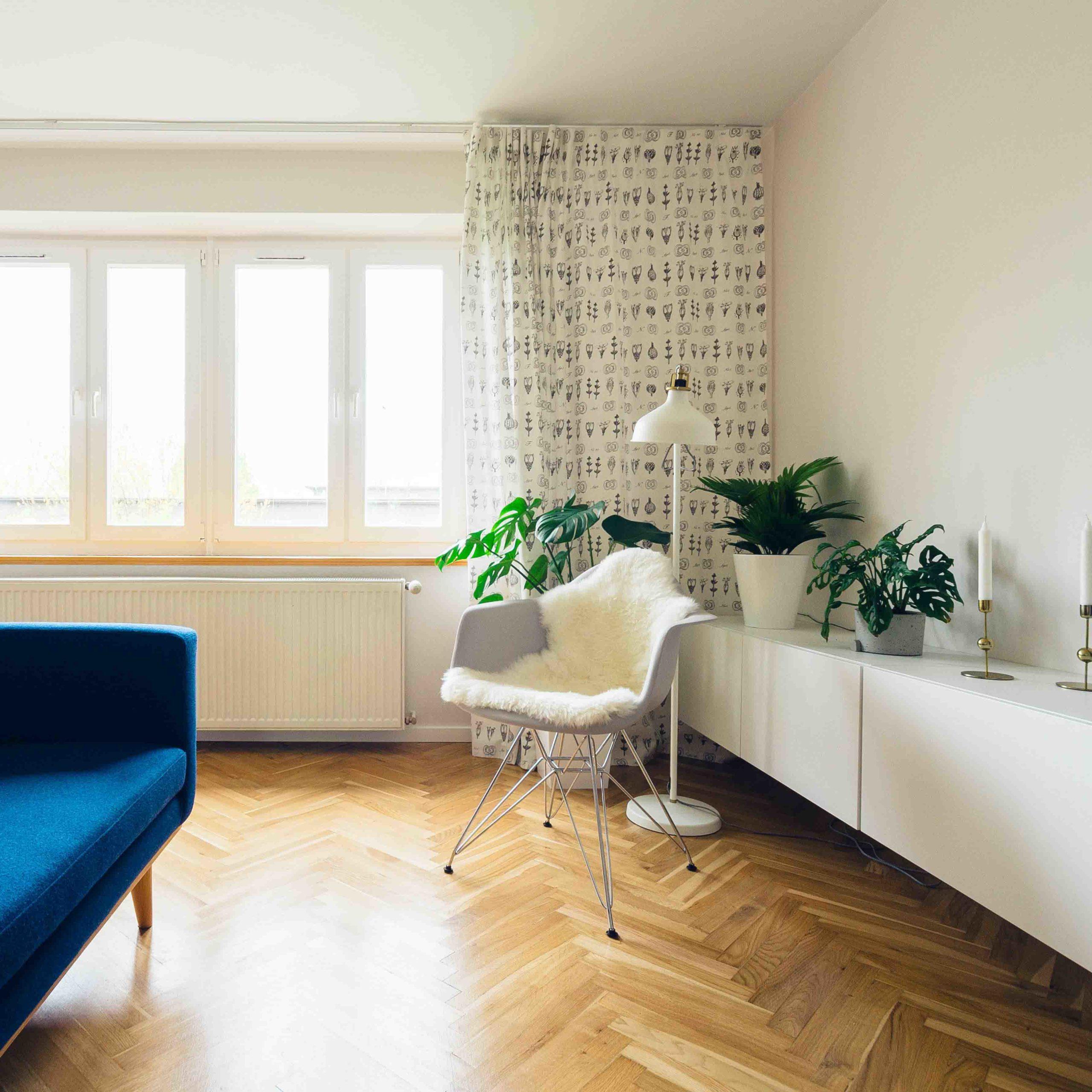 Appartement-meublé3-Investissement-locatif-ImAvenir