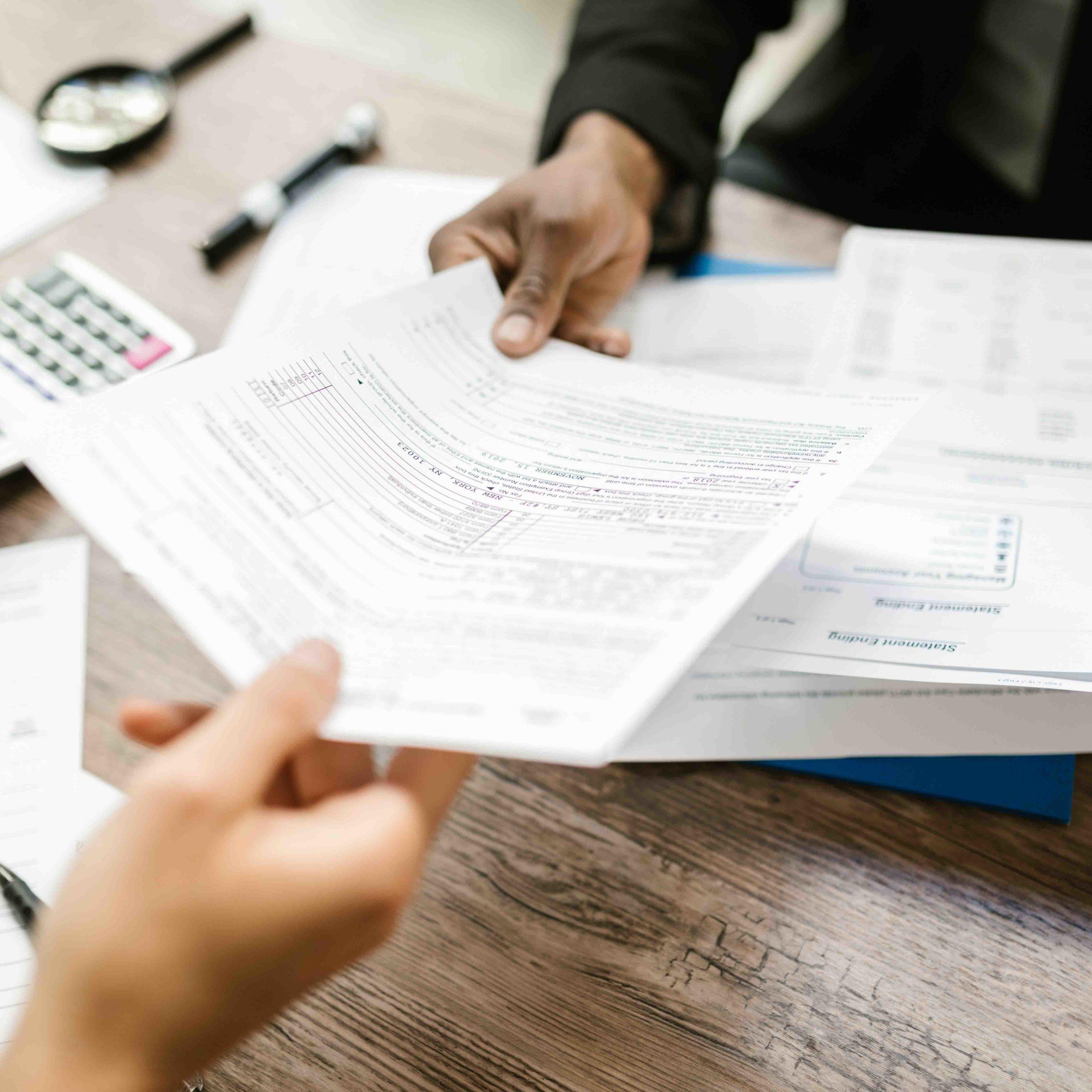 Dossier-investissement-locatif