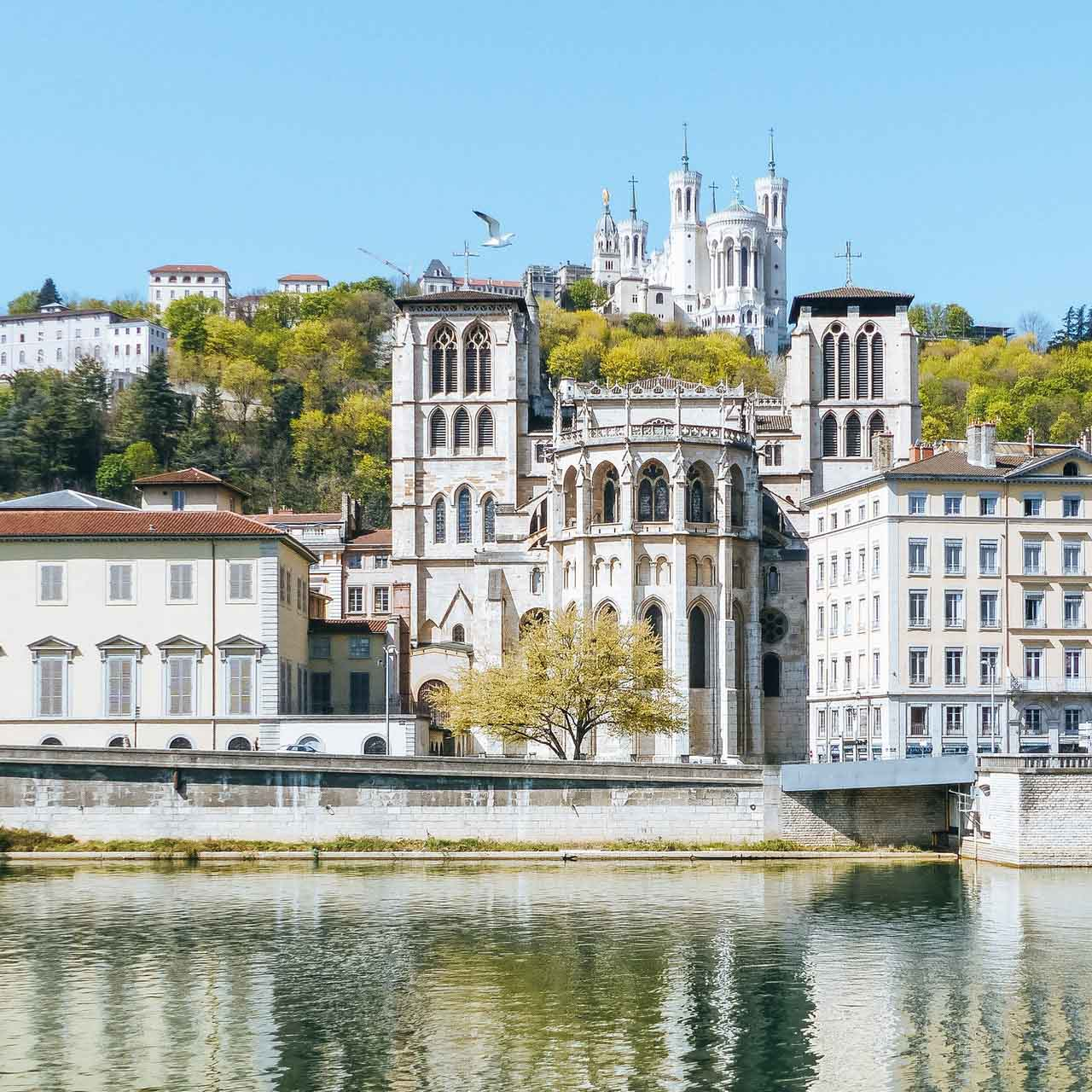 Lyon-Investissement-locatif-ImAvenir