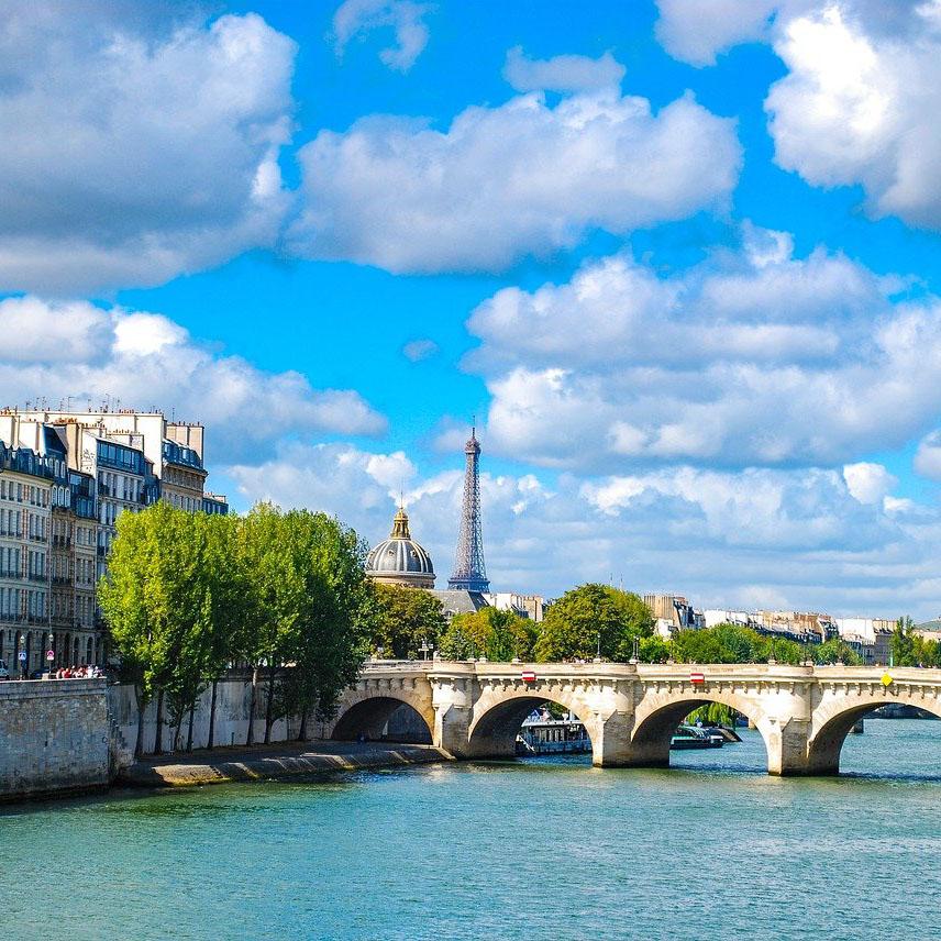 Paris-investissement-locatif