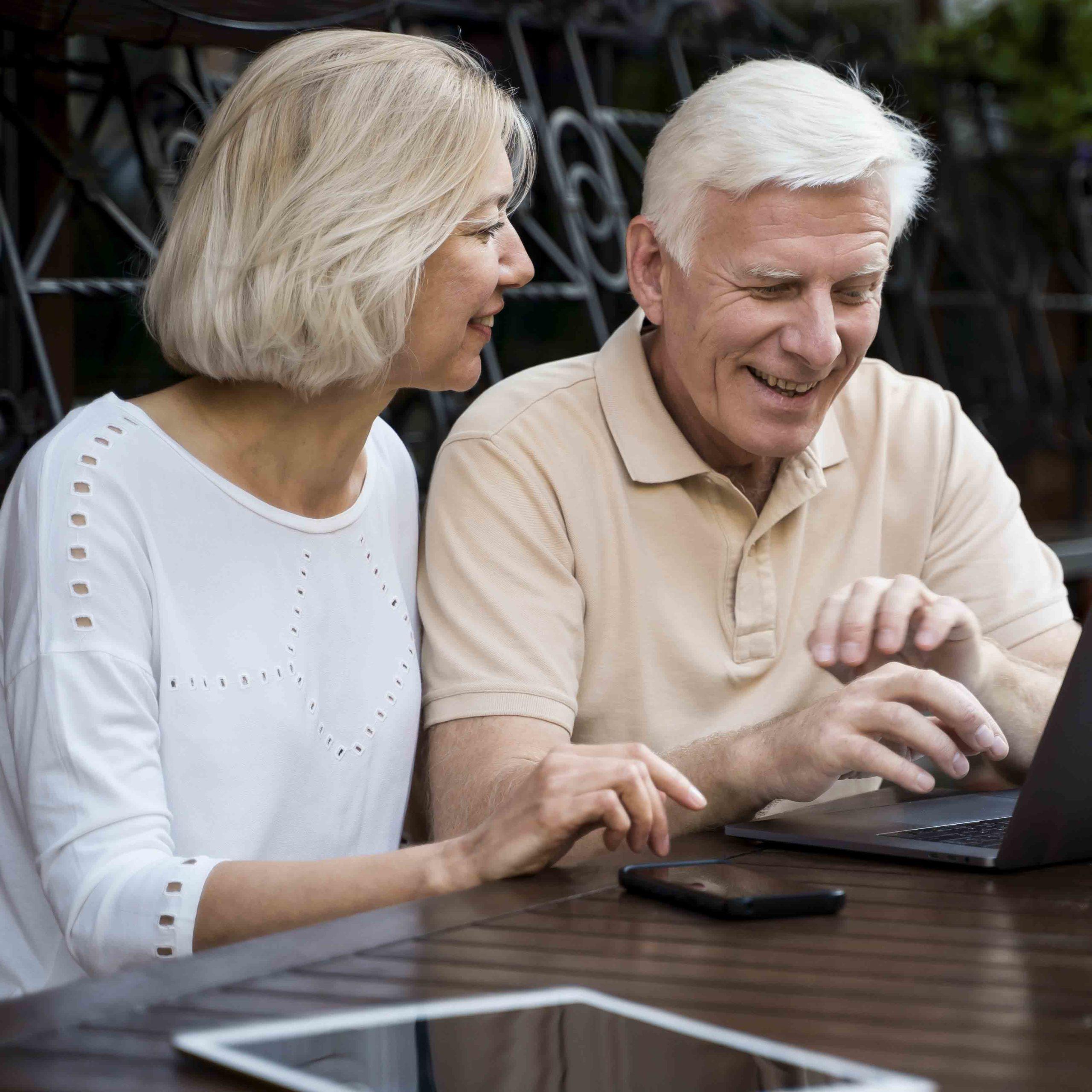 Préparer sa retraite via l'investissement locatif