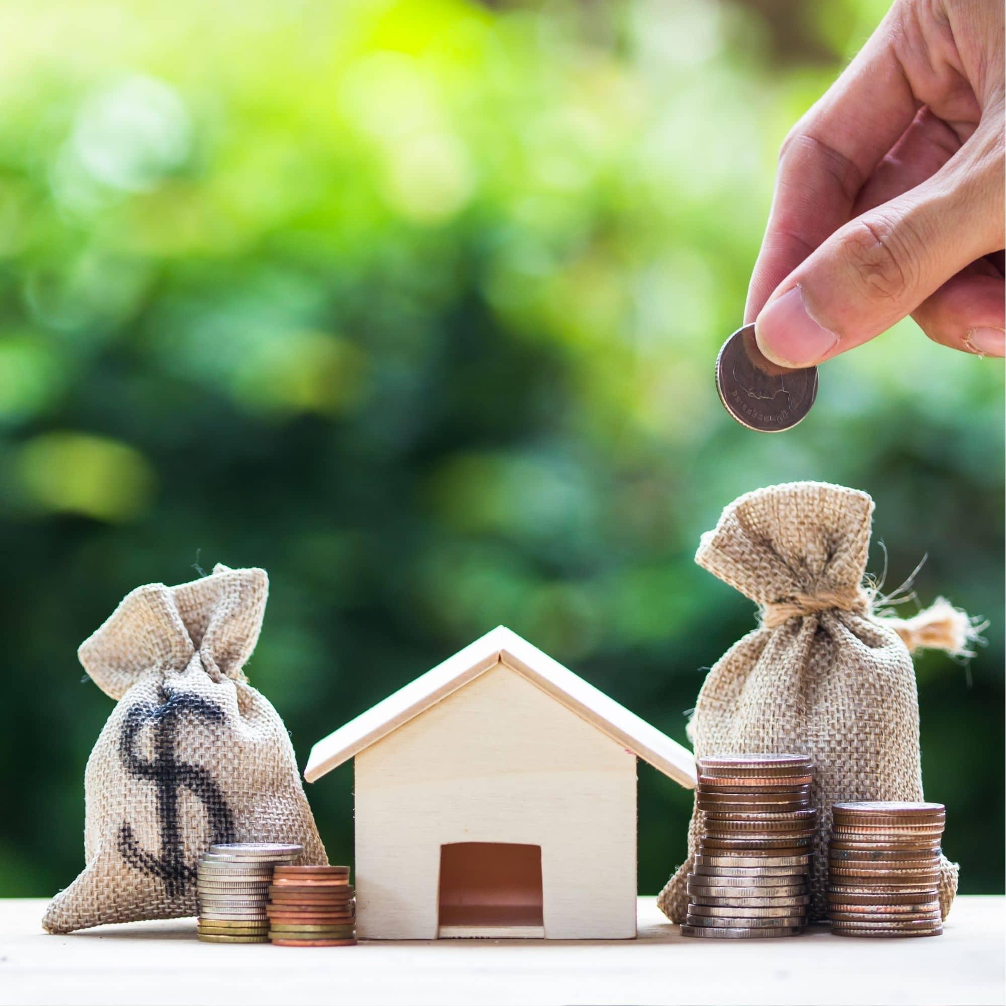 Se-créer-revenus-investissement-locatif