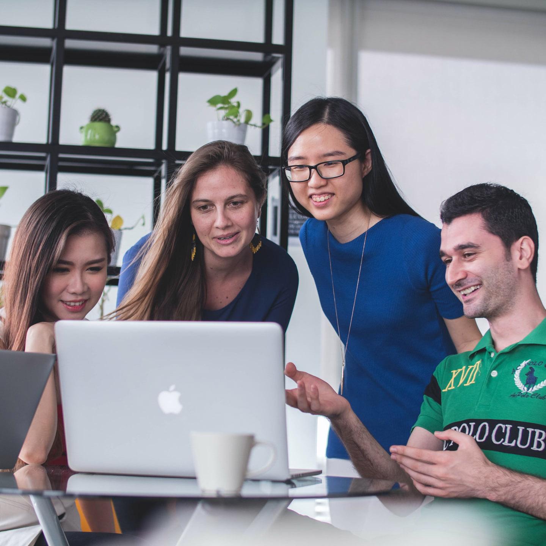 Travaille-equipe-Investissement-locatif-ImAvenir