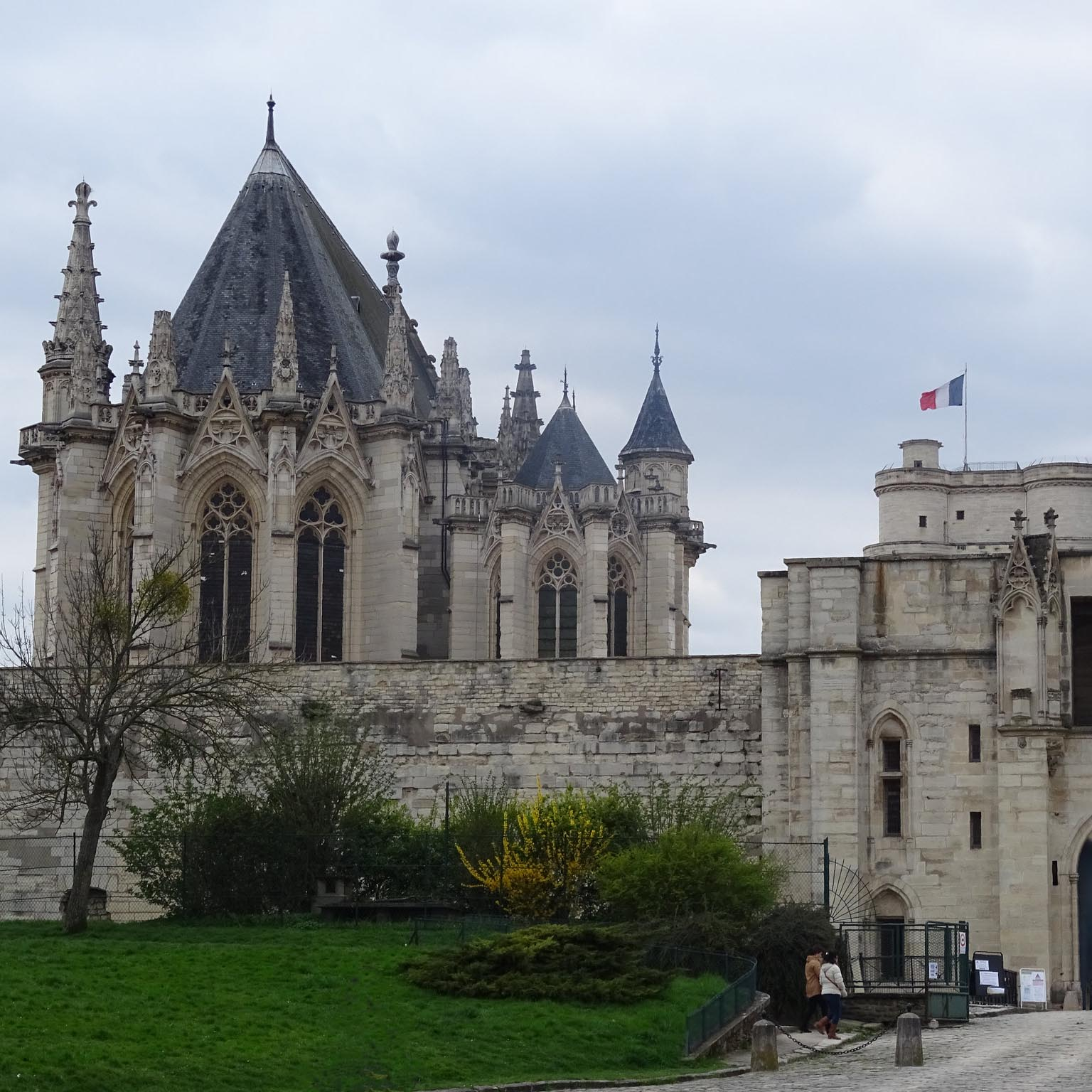 Val-de-Marne-investissement-locatif