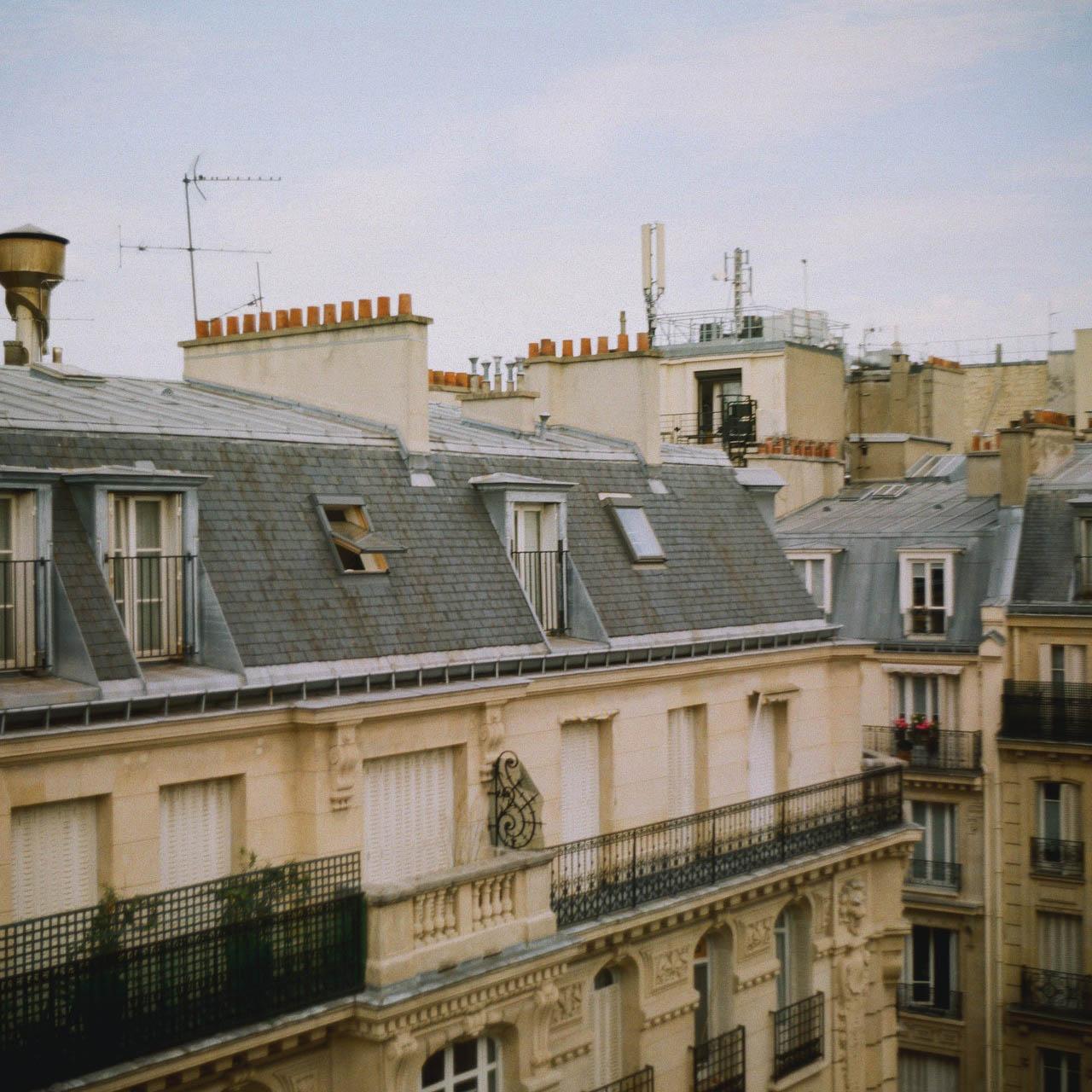 immobilier-locatif-Paris-20eme-arrondissement