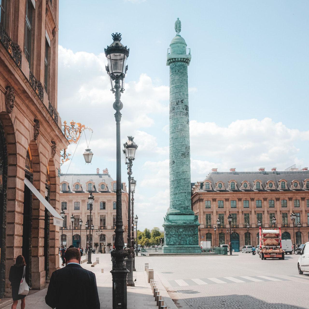 investir-Paris-1er-arrondissement 2