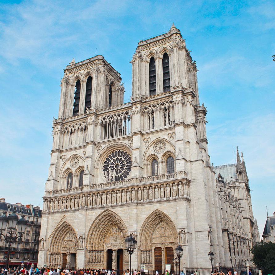 investir-Paris-4eme-arrondissement