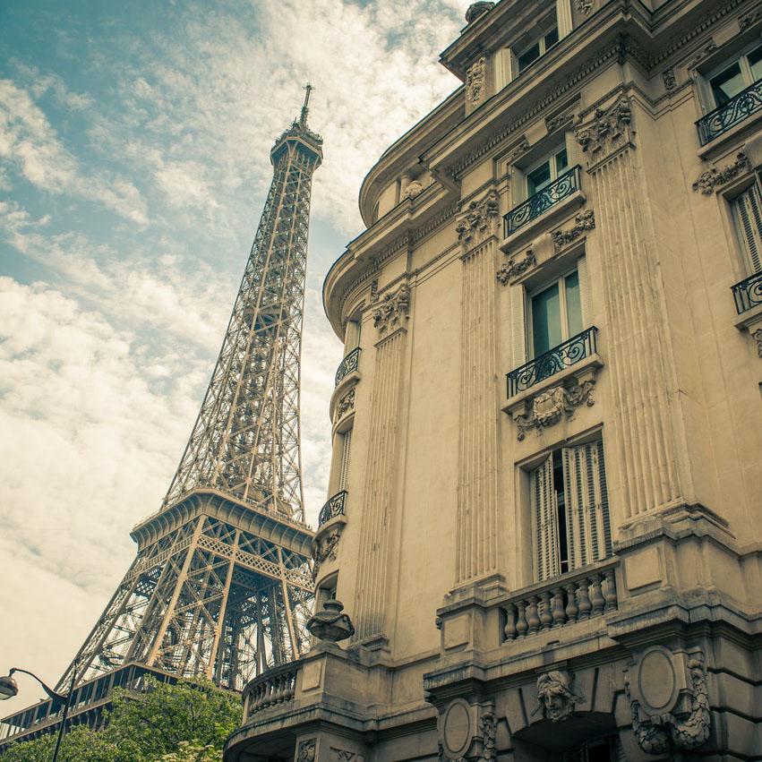 investir-Paris-7eme-arrondissement