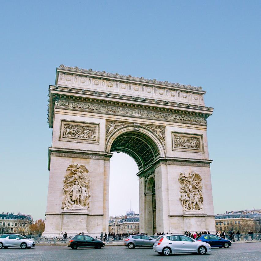 investir-Paris-8eme-arrondissement