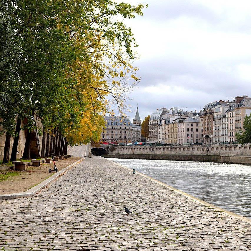 investissement-locatif-Paris-1er-arrondissement
