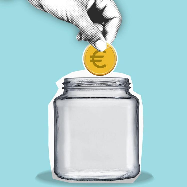 limiter apport-investissement-locatif