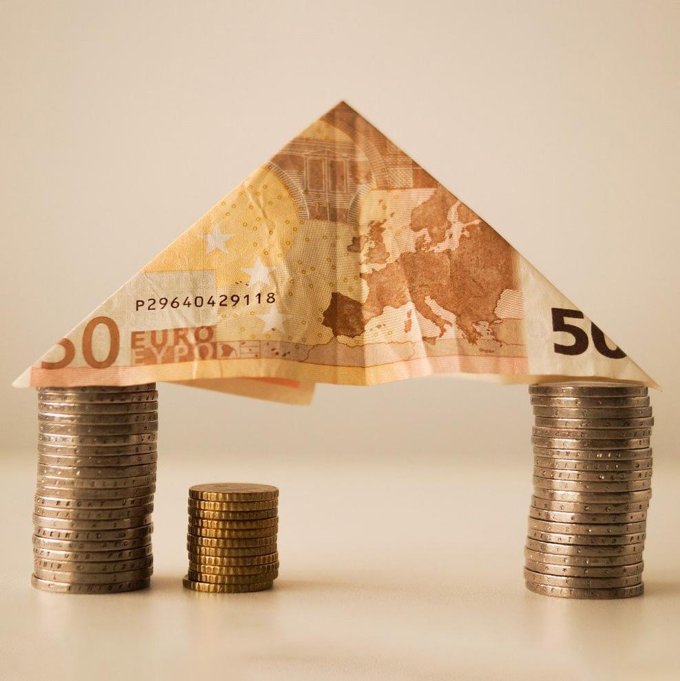 pret-investissement-locatif