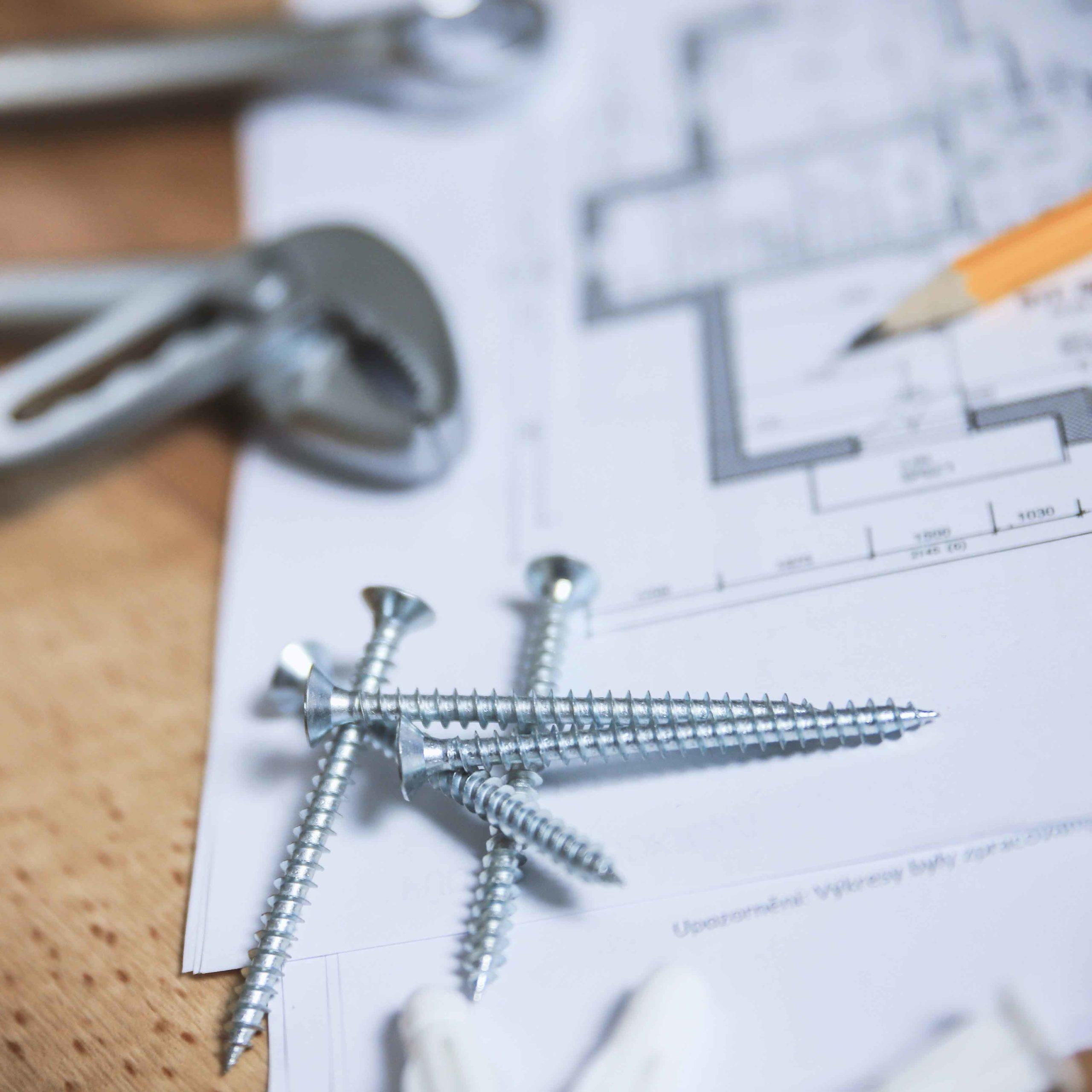 rénovation-investissement-locatif