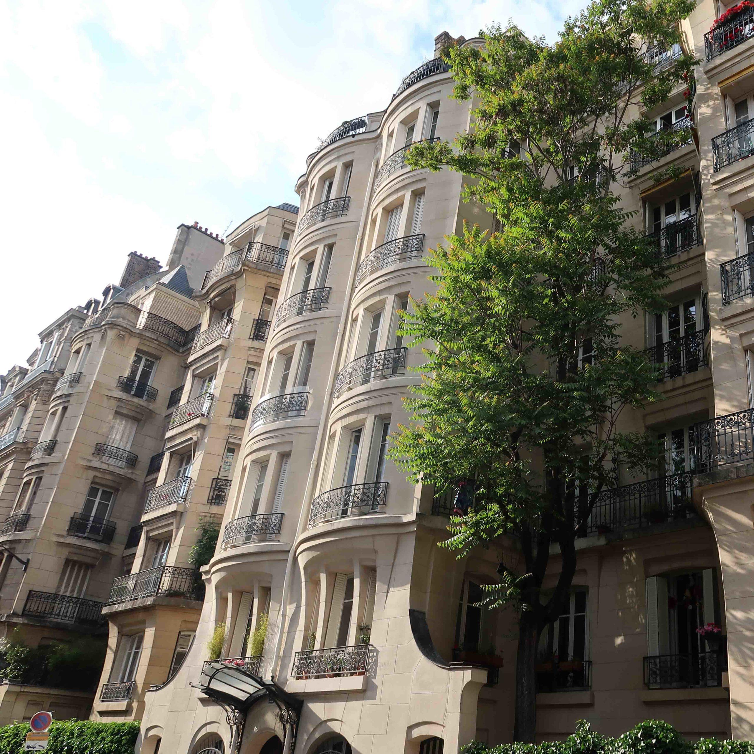 rentabilite-locative-Paris-5eme-arrondissement