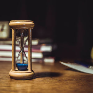 temps-pret-investissemeent-locatif
