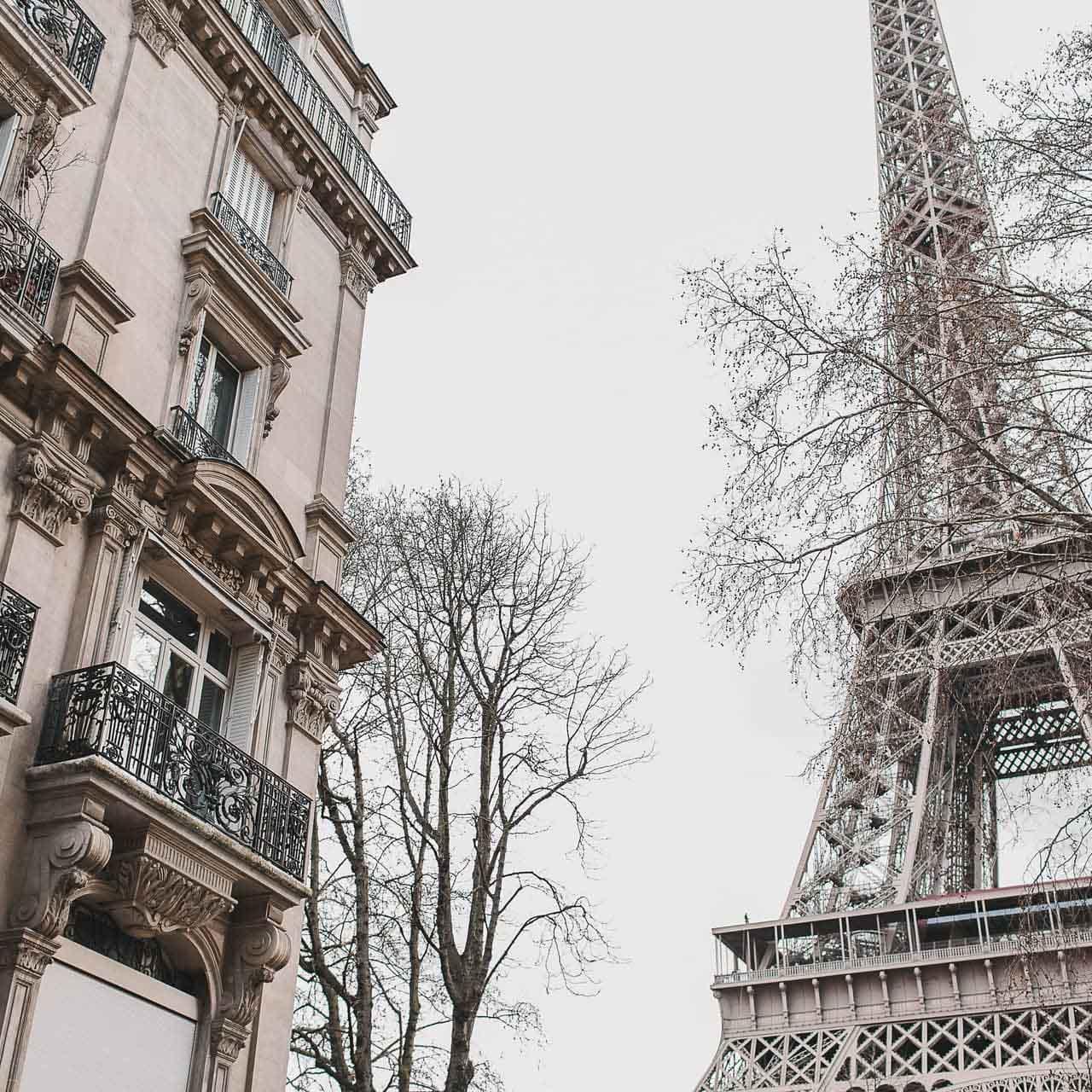 Rentabilité-Paris-investissment-locatif