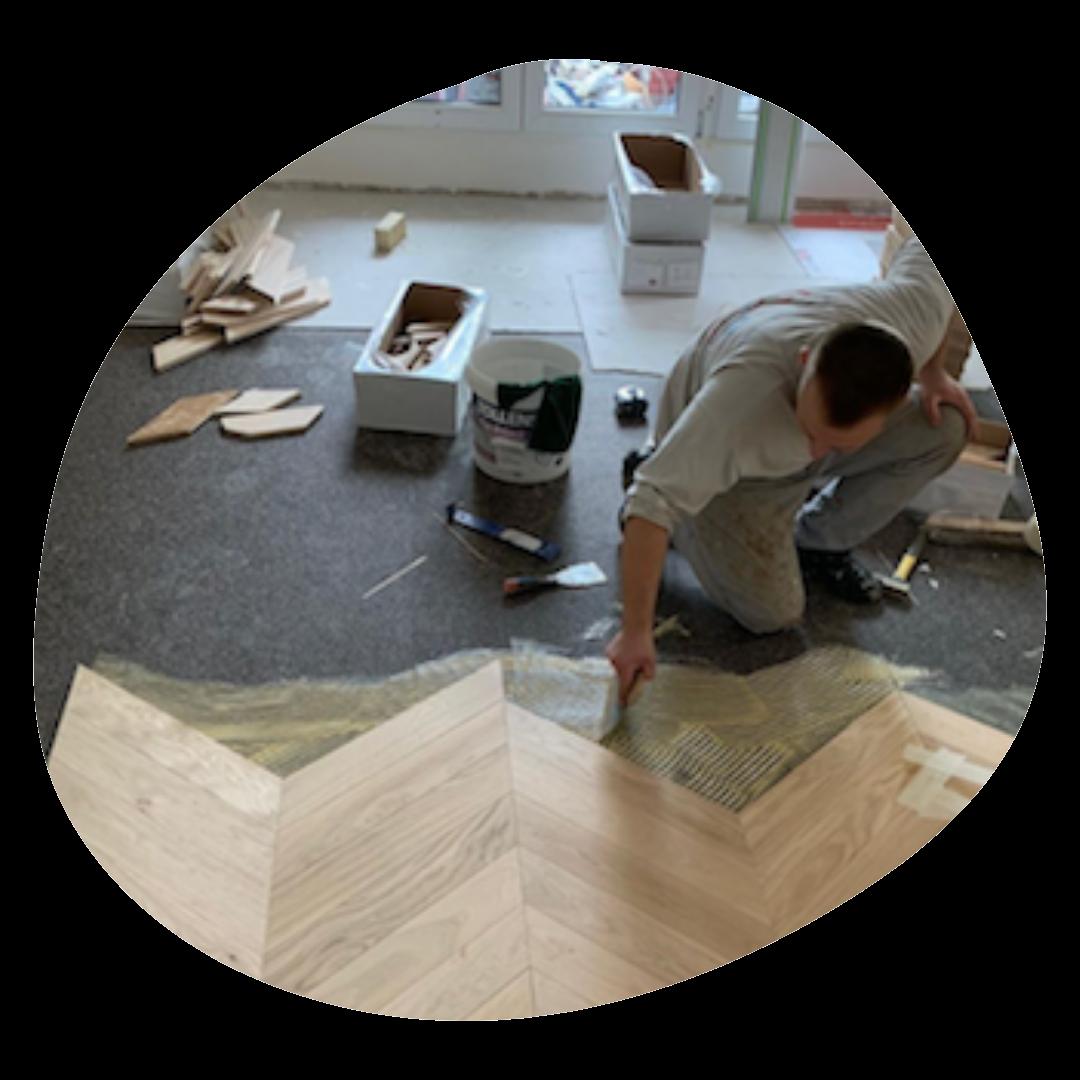 https://imavenir.com/wp-content/uploads/2020/06/travaux-appartement-meuble.png