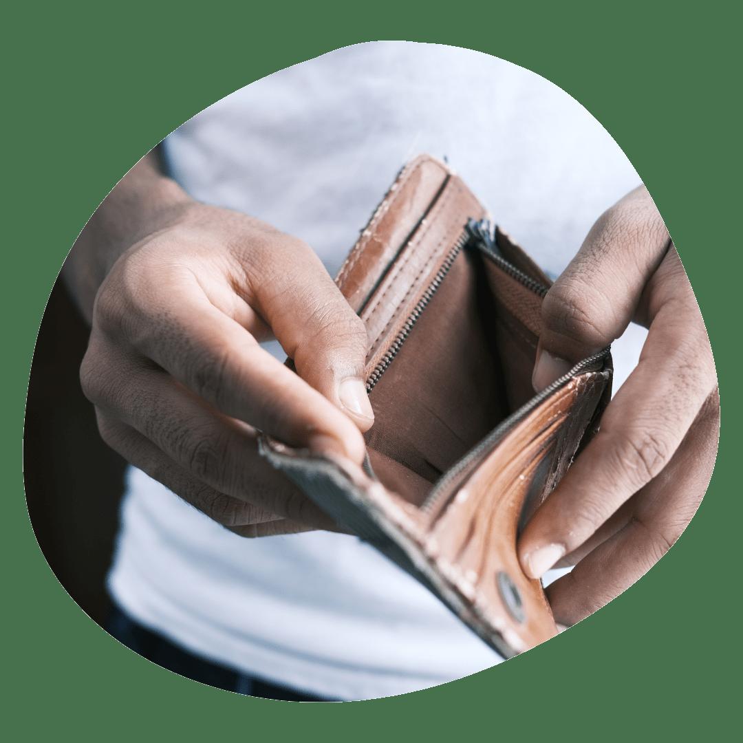 Eviter les loyers impayés