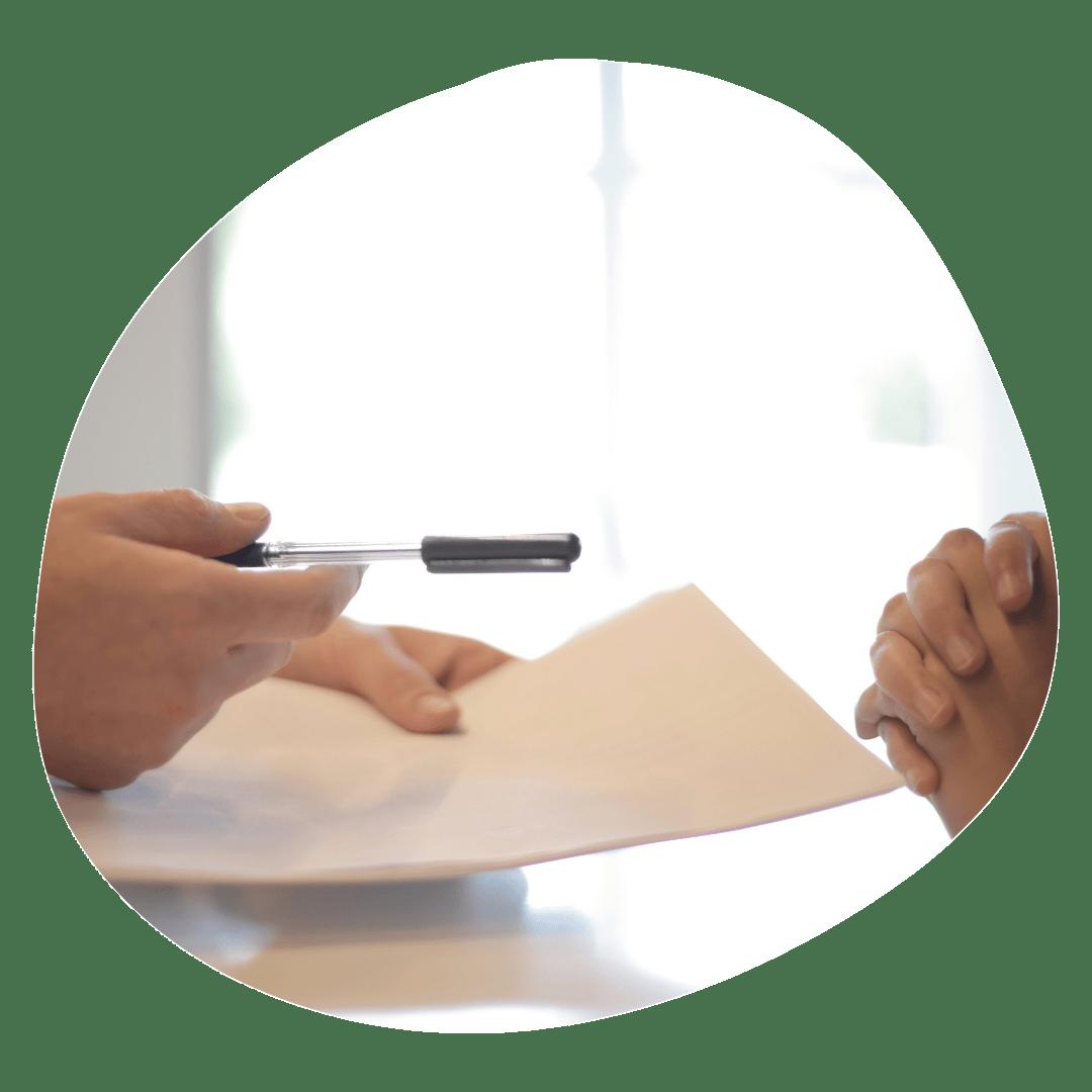 Comment garantir le paiement des loyers
