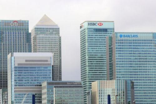 Choix de la banque