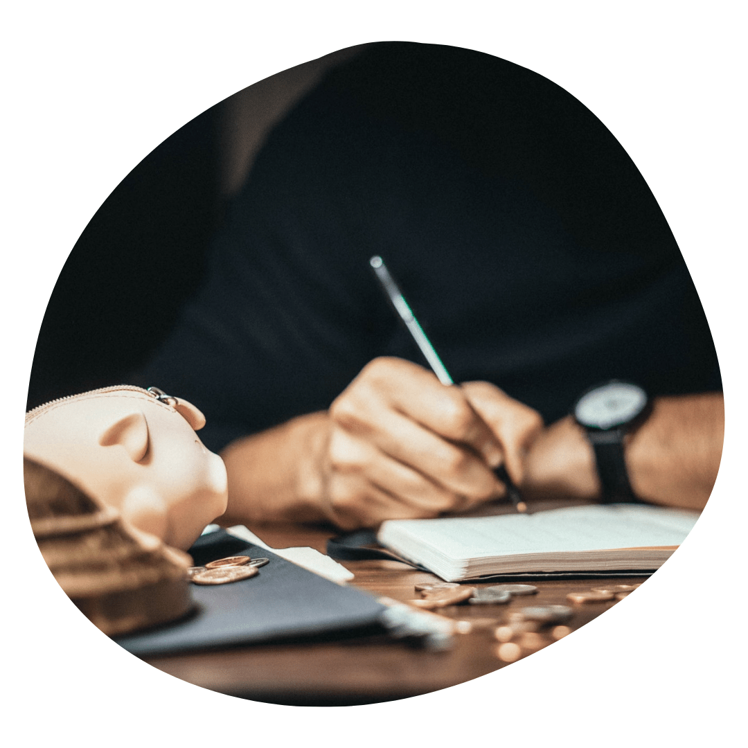 Quels sont les critères de rentabilité à prendre en compte?